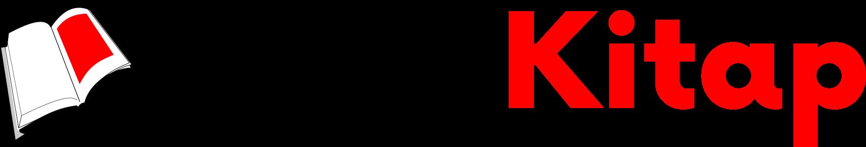 Logo for Açık Kitap