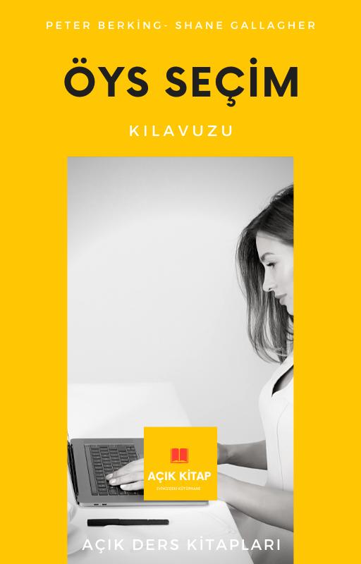 Cover image for Öğrenme Yönetim Sistemi Seçimi Klavuzu
